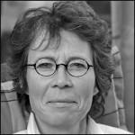 Pauline van Munster