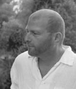 Peter Hintzen